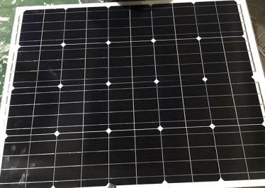 宜春太阳能光伏板