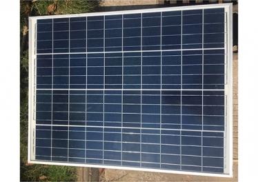 宜春太阳能光伏板价格