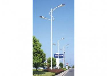 江西LED太阳能路灯厂家