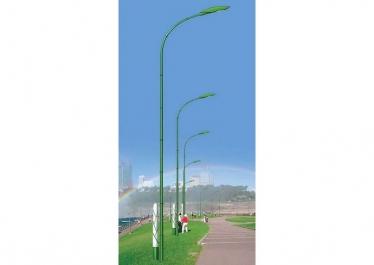 江西LED路灯