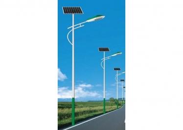 太阳能路灯批发